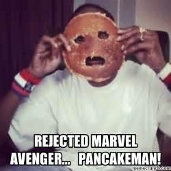 Pancake Memes - pancake meme memes