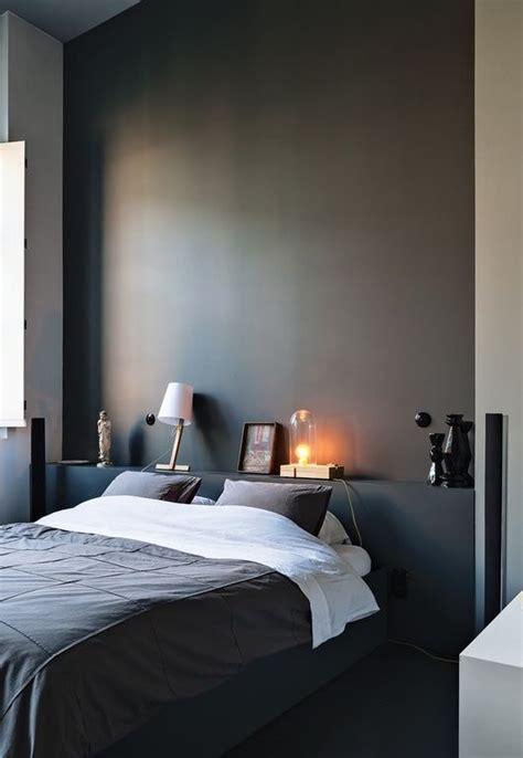 ablage hinterm bett die besten 20 hotelzimmer ideen auf