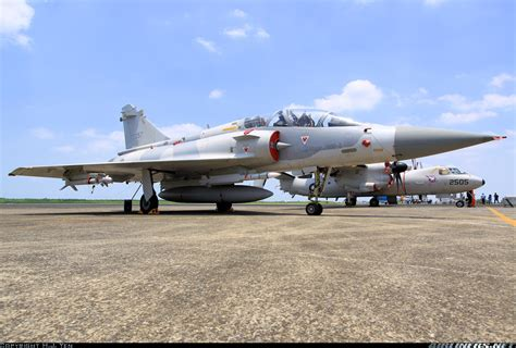 Air Di Taiwan dassault mirage 2000 5di taiwan air aviation