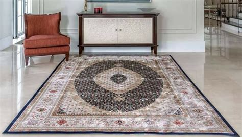 carpet and rug cleaning brisbane rug cleaning brisbane residential and commercial