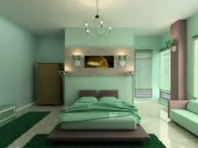 Master Bedroom Paint Farbe Ideen by Une Id 233 E Peinture De Chambre Adulte Pour L Ambiance