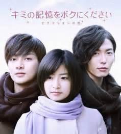 film romance vostfr streaming anime vostfr anim 233 s mangas et dramas en vostfr