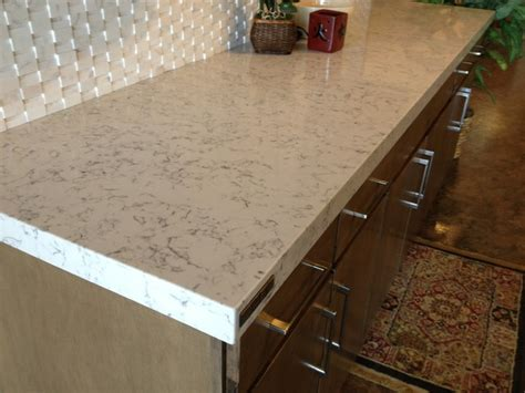 Kitchen Island Track Lighting silestone kitchen countertops phoenix by hunts home