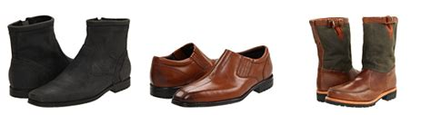 s shoe sale 6pm has s casual dress shoes for up to 76