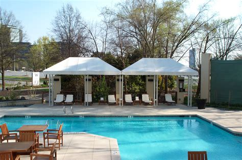 atlanta awning atlanta awnings 28 images retractable awnings atlanta