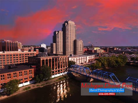 Records Grand Rapids Mi Grand Rapids Mi Dating Beginsbit Tk