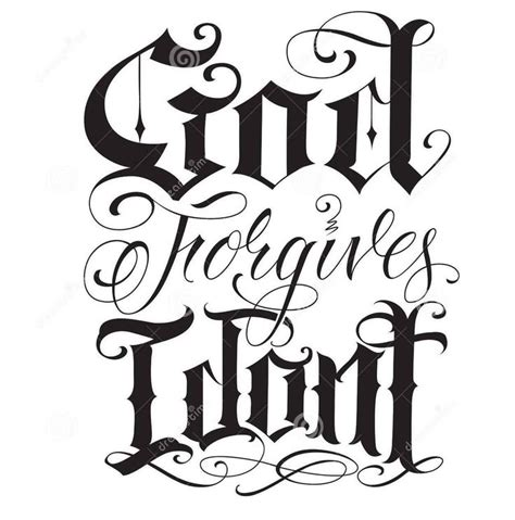 free tattoo fonts volstead best 10 old english tattoo ideas on pinterest old