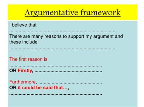 membuat essay diri sendiri business plan menarik problem solving skills group therapy