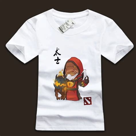 Dota Graphic 20 dota 2 warlock defense of the ancients graphic tees