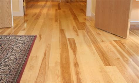 clearance wood flooring alyssamyers