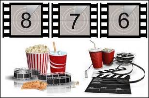 Movie Themed Home Decor by Decorating Theme Bedrooms Maries Manor Movie Themed