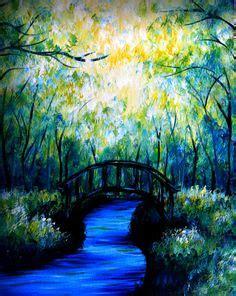 paint nite fort saskatchewan paint events and paint on