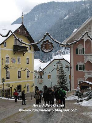 Selva Möbel Händler by Turismo Lento La Val Gardena Bon Y Bel Per Sciare Con