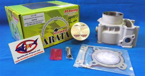 Reed Valve Assy Harmonika Rx King Rx K Rx S Rx Special syark performance motor parts accessories shop est since 2010 new arata racing