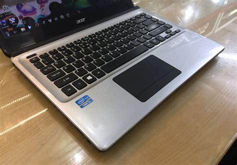 Laptop Acer E1 470 c 244 ng ty cổ phần thế giới số tld