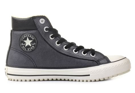boat sneakers converse sneakers chuck taylor all star converse boot pc
