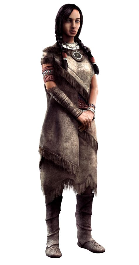 kaniehtiio assassins creed wiki wikia