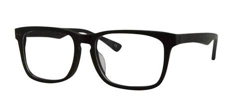 discount glasses discount eyeglasses discount