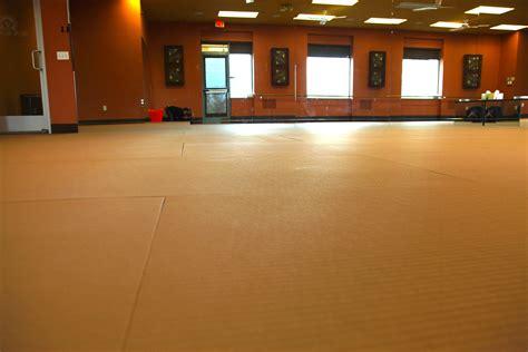 studio floor fuji floor yoga studio flooring fuji mats facility