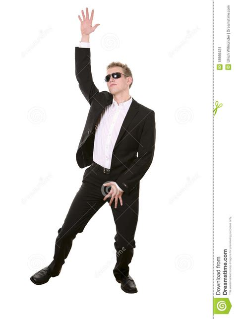 how to dance for your man in the bedroom cool young man dancing stock image image of hand