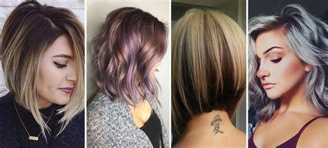 tintes para cabello corto 2016 10 ideas de tintes que le van genial al cabello corto