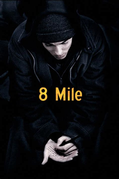 eminem wallpaper iphone hd 8 mile eminem music iphone wallpapers iphone 5 s 4 s 3g