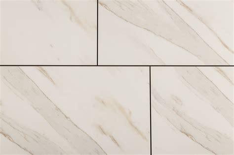 tile sles free cabot porcelain tile redwood series 28 images 10 best