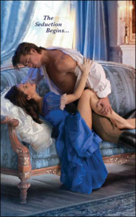 To Taste Temptation 31 best images about regency on see best ideas about duke the duchess and adele
