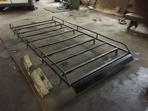Roof Racks For Sale by Vw Roof Rack For Sale For Sale In Mullingar Westmeath