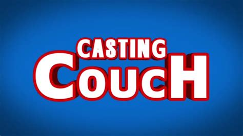 casting couch 2013 imcdb org quot casting couch 2013 quot cars bikes trucks and