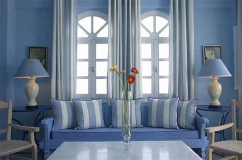 blue white living room blue living room design kitchen layout and decor ideas