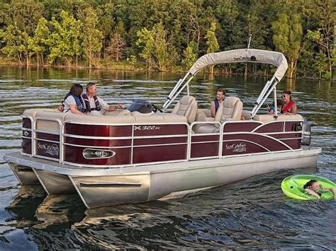 boat wraps beaumont texas suncatcher x322 rc boats for sale in beaumont texas