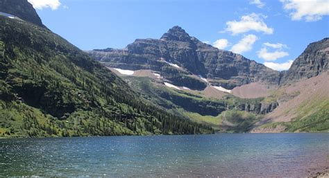 the glacier park reader national park readers books glacier national park backbone of the world san diego