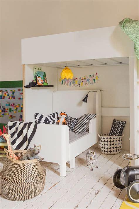 busunge bed hack 25 beste idee 235 n ikea kinderkamer op ikea kinderen slaapkamer kinderkamer