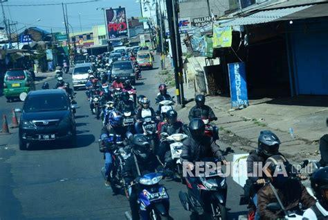Tv Wilayah Bandung enam wilayah di kota bandung jadi tujuan pendatang