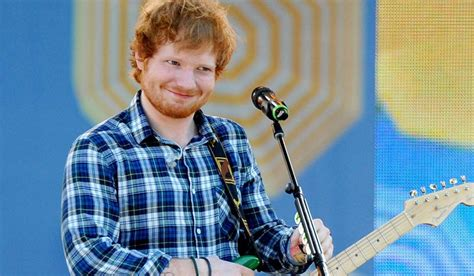 ed sheeran fan presale presale tickets for ed sheeran s divide tour sold out in