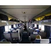 Amtrak Superliner Coach Car  Coast StarlightJPG Wikimedia