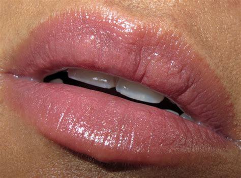 Eyeshadow Viva No 5 mac viva glam v an unsung makeup makeup and