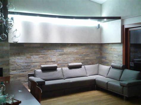 cartongesso illuminazione foto cartongesso con illuminazione a led di zeta interni