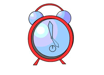 free clip animated gifs animated gif clock clipart best