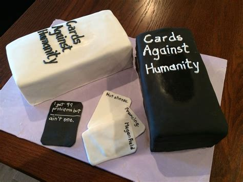 Cards Against Humanity Birthday 1000 Images About Parties On Pinterest Glow Poker