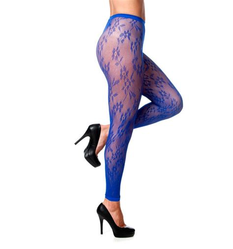 patterned footless tights uk lace pattern footless tights underwear solutions