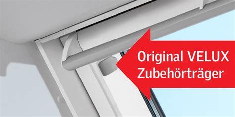 Velux Dachfenster öffnen 6285 by Velux Sichtschutzrollo Sichtschutz Und Ged 228 Mpftes Licht