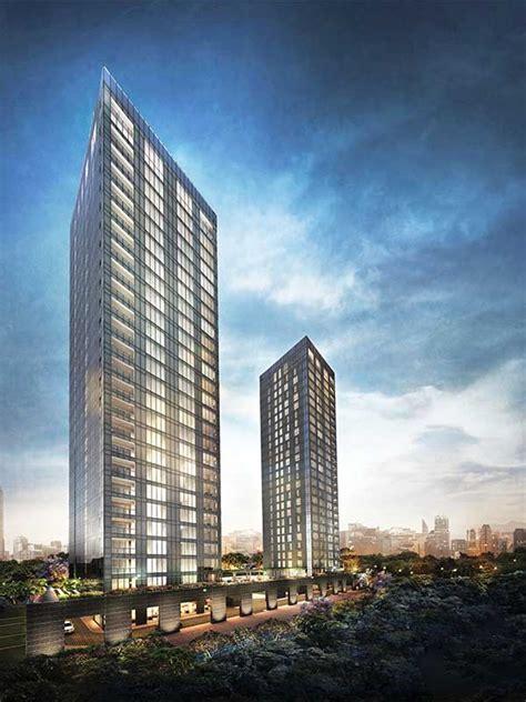 design thinking in hr at kalyani nagar pune events high apartments in kalyani nagar pune luxury property in