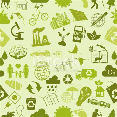 pattern energy manitoba environment ecology seamless environmental background