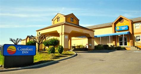 comfort inn port orchard comfort inn on the bay updated 2018 prices reviews