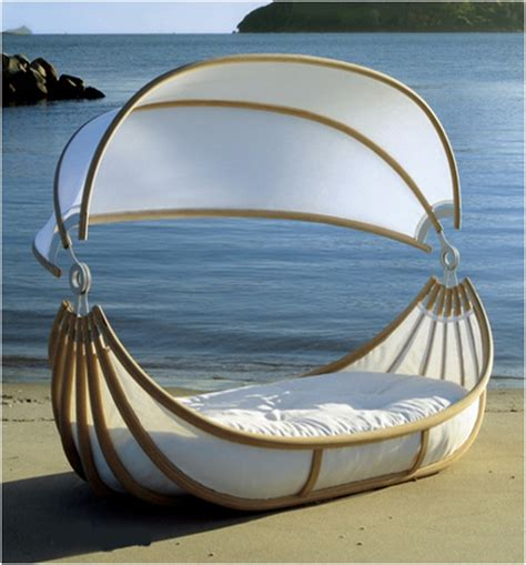 outdoor floating bed wonderful beach view outdoor canopy bed sandy foreshore