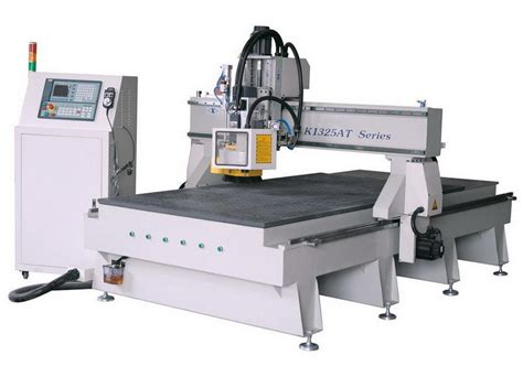 router woodwork ajo working router woodworking