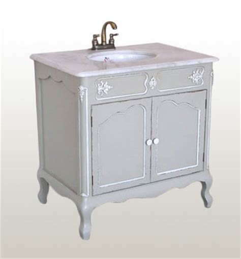 grey bathroom sink unit french grey bathroom cloakroom vanity sink unit ebay