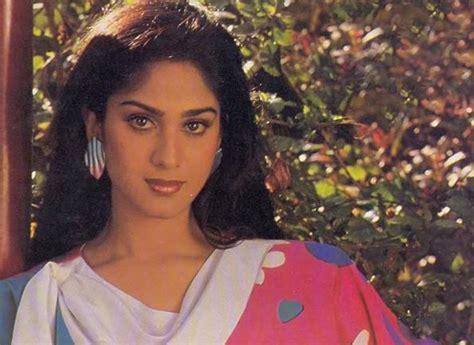 jharkhand biography in hindi actress meenakshi seshadri family pics mere pix